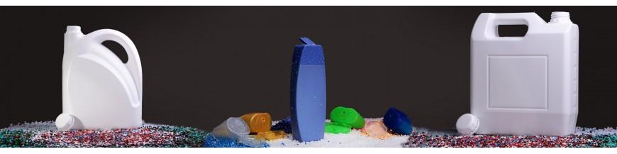 محصولات پلاستیک